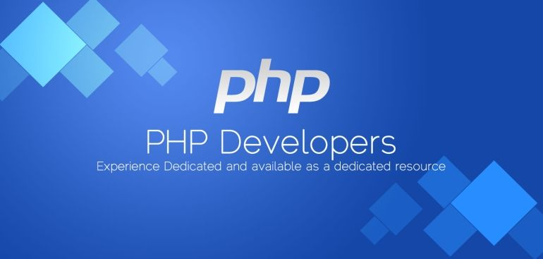 Image result for expert PHP developer