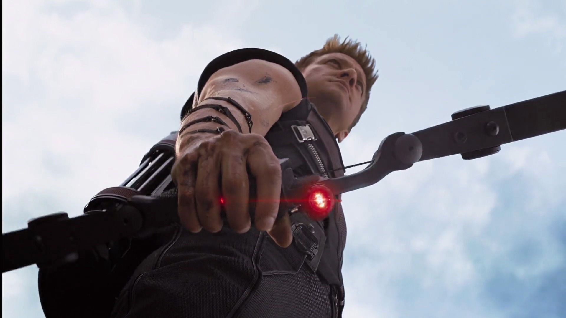 25 best hawkeye images on pinterest | hawkeye, the avengers and