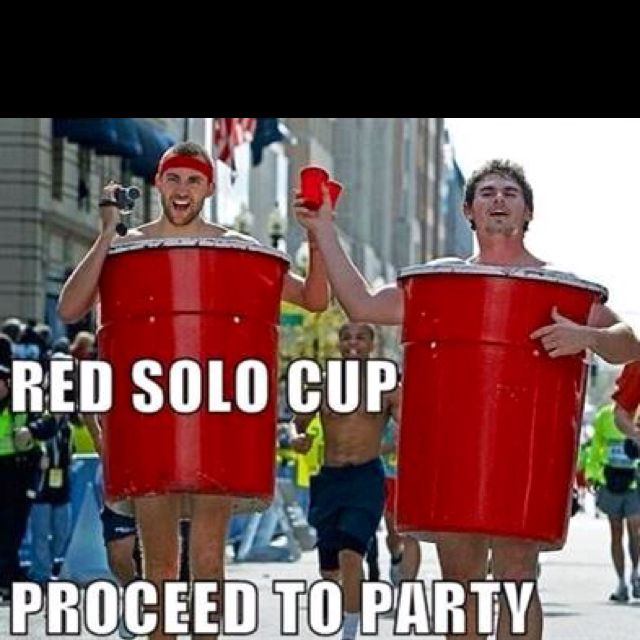funny pictures about red solo cup oh and cool pics about red solo cup also red solo cup