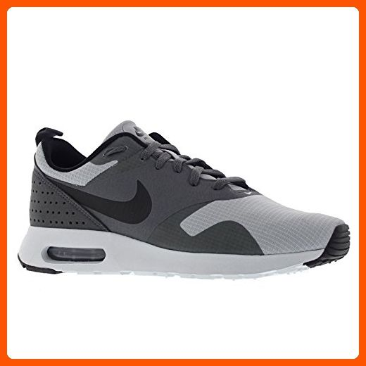 size 40 94dae 5d8db Nike mens Air Max Tavas Running Shoes athletic sneakers (12) - Mens world  ( Amazon Partner-Link)