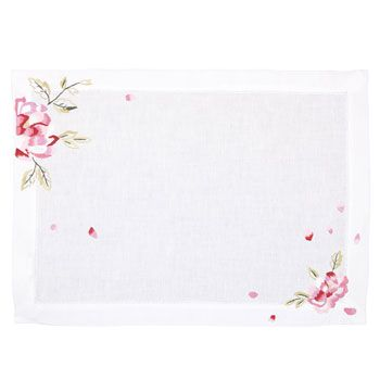 Placemats - Tableware -  Ireland