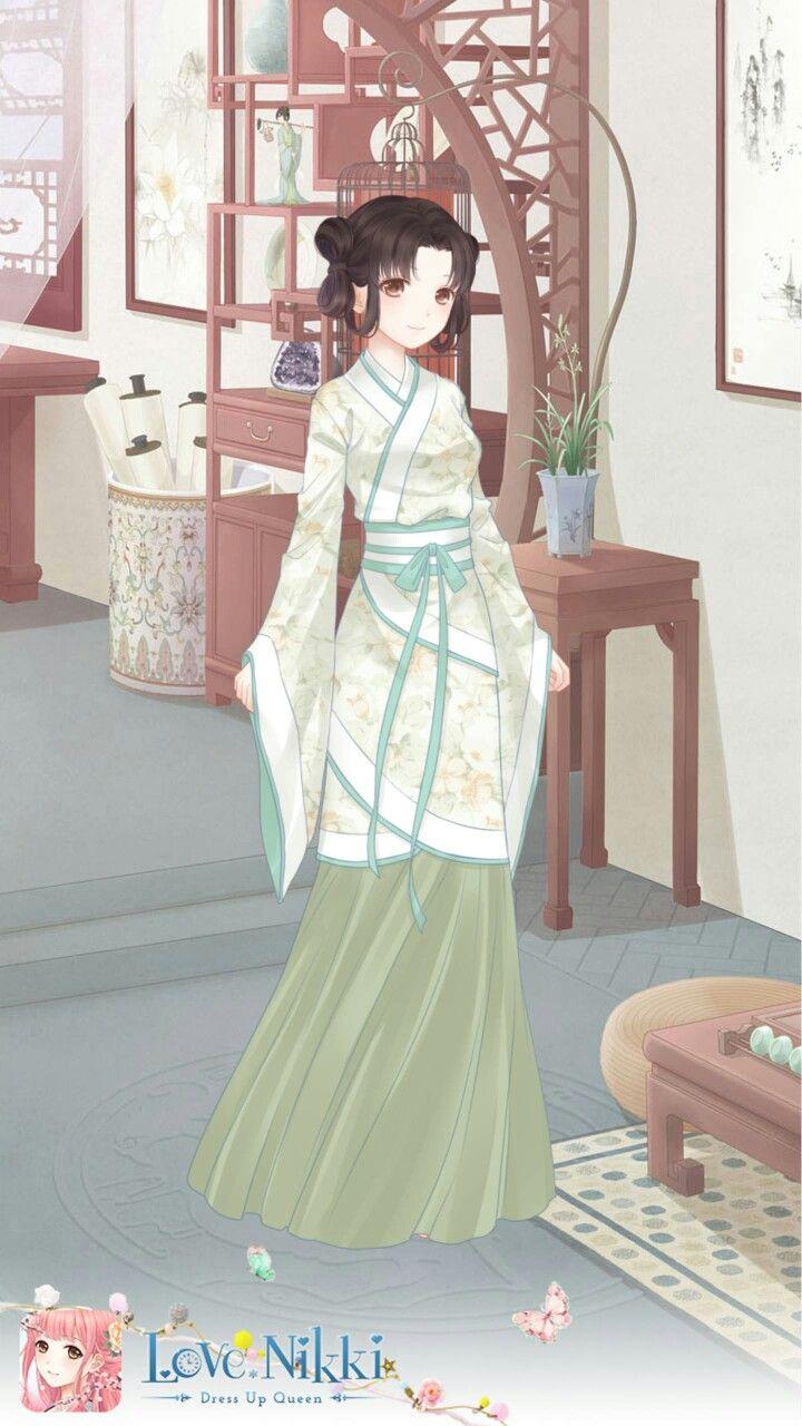 Anime outfits 3d animation character inspiration kimonos manga anime anime girls
