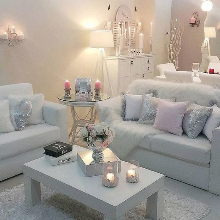 100+ Cozy Small Living Rooms Apartment Decor ideas Room ideas