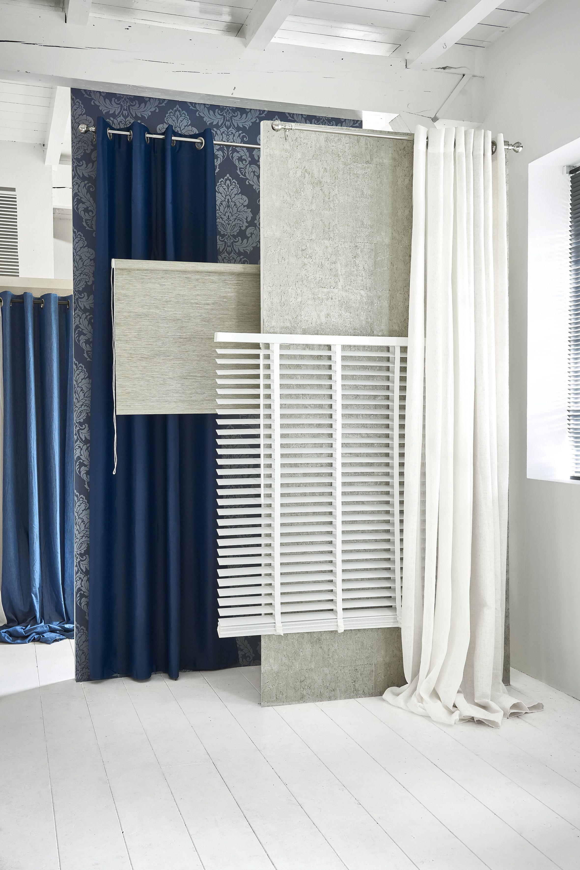 Praxis | Bekijk ons diverse raamdecoratie assortiment ...