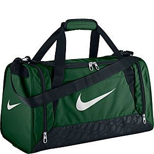 ... Nike Duffle Bag size 40 fe423 693bb  Jada Johnson (jayjohnson12542) on  Pinterest buy popular abbfe 24968 ... e59b4fe81c0df