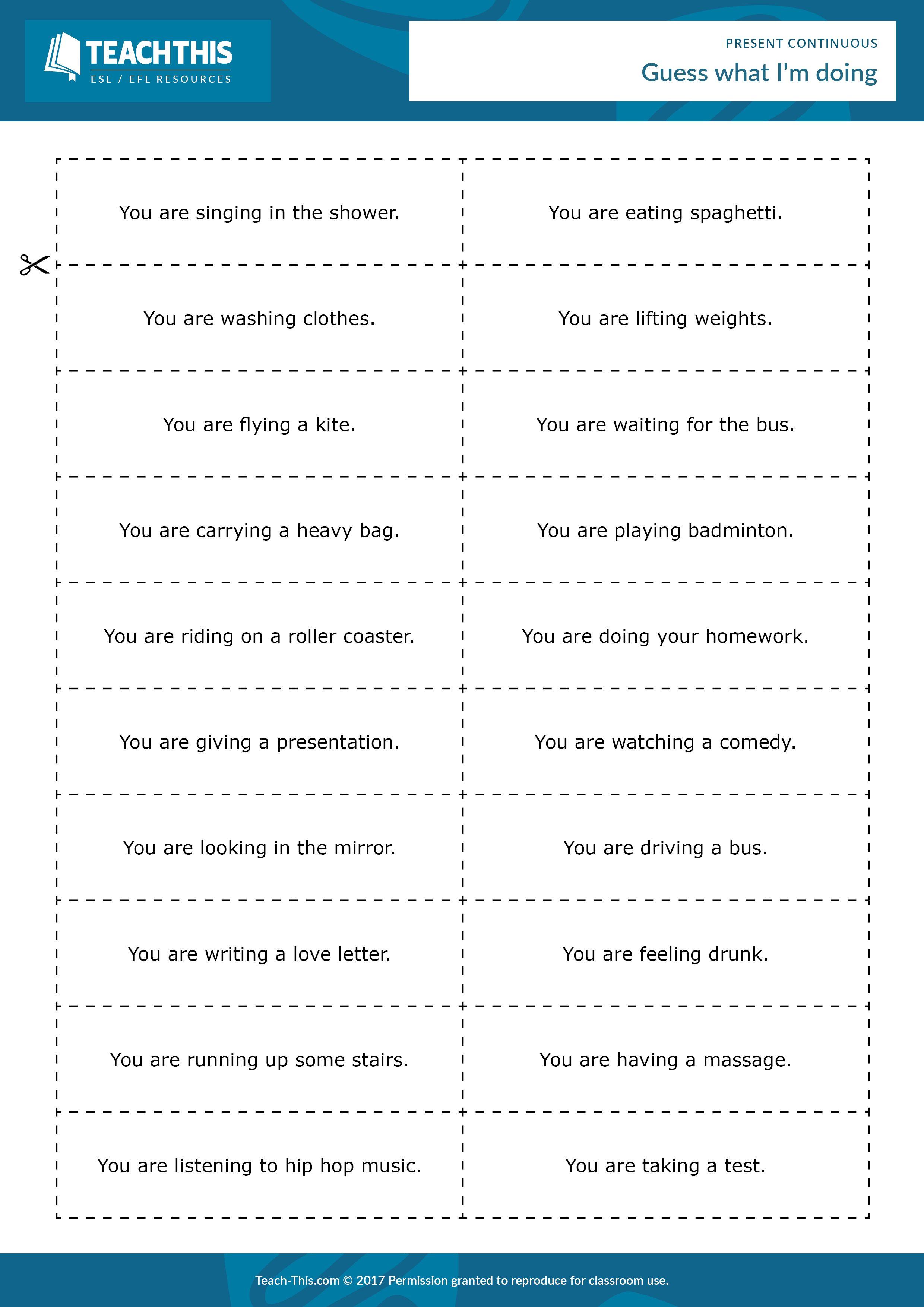 8e27bfb0c5dc045f9f9397a5889a8675 Teaching English For Beginners Worksheets on english worksheets for teachers, esl for beginners, vocabulary for beginners, game for beginners, animals for beginners, criss cross for beginners, english worksheets for intermediate, coloring pages for beginners, writing for beginners, english worksheets for adults,