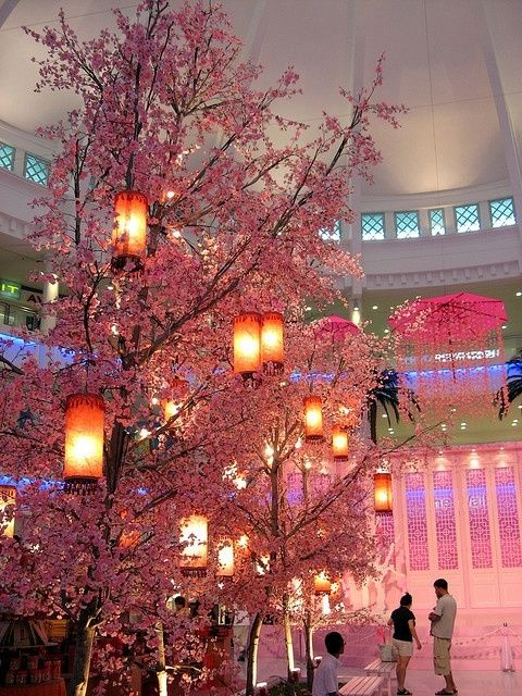 Chinese new year by DarkFoxV Chinese new year