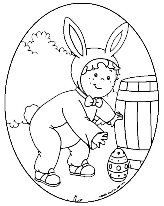 It S Leo Hop Into Easter With This Adorable Egg Shaped Coloring Sheet Ausmalbilder Ausmalen Kindheit