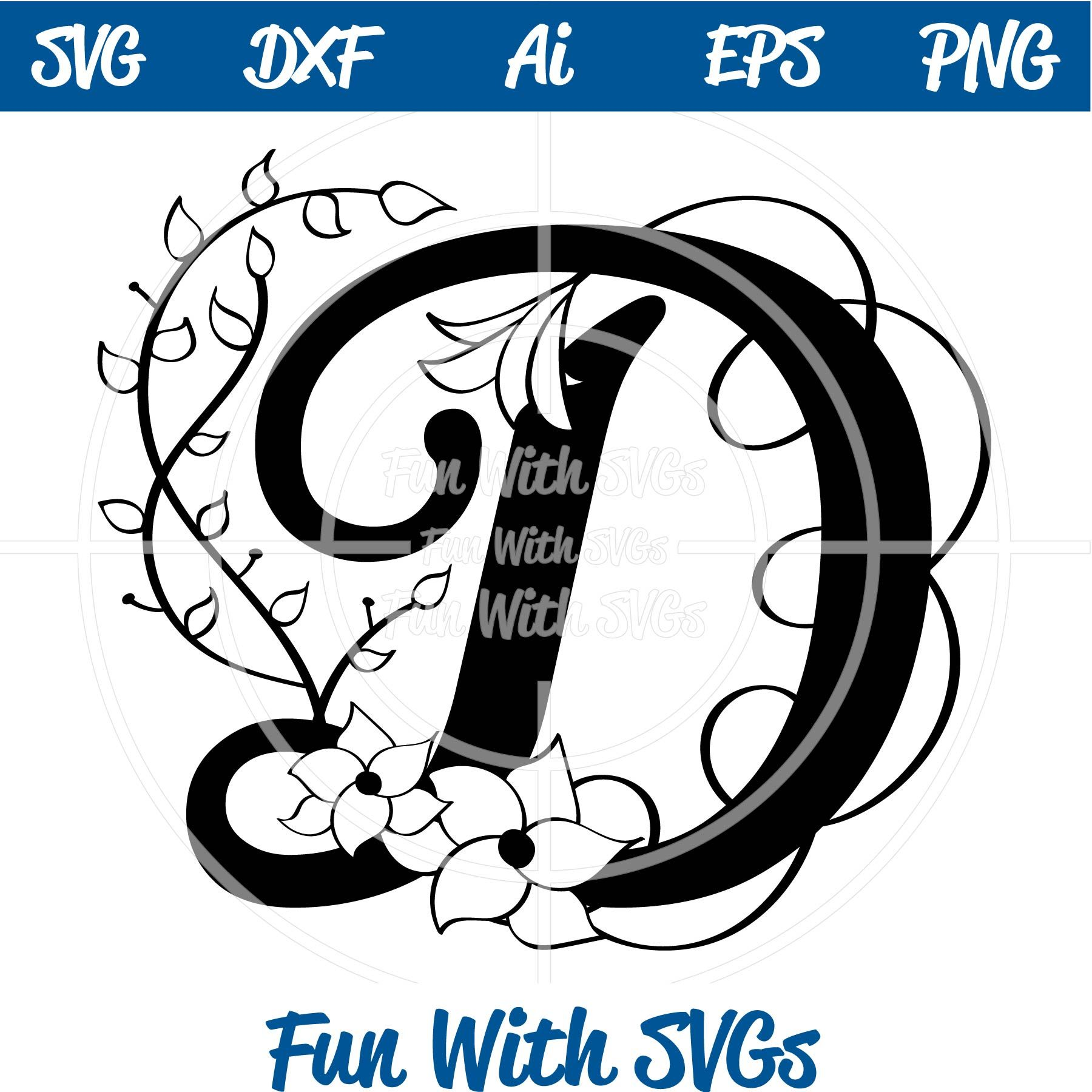 Pin On Digital Joy Fun With Svgs