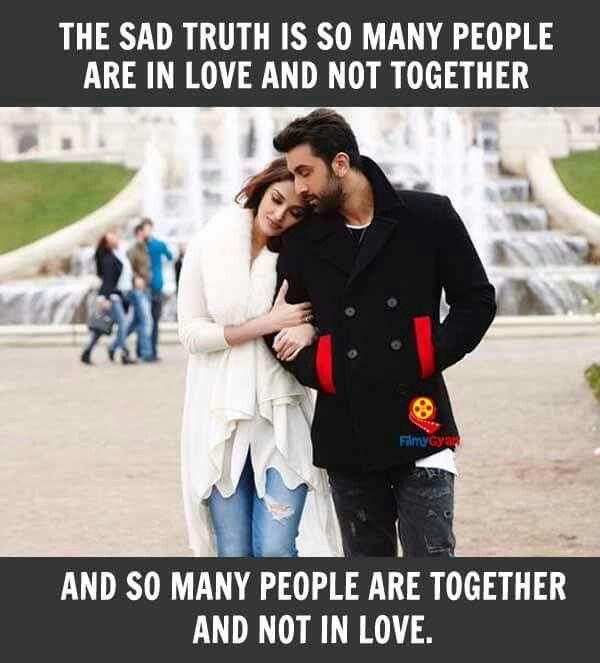 Exactly Right Bollywood News Ranbir Kapoor Bollywood