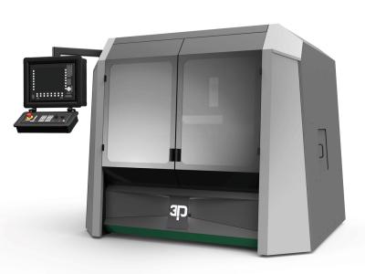 Der 175c 3d Drucker Von Hage3d In Geschlossener Ansicht 3dprinter 3dprint 3dprinting Printer 3ddrucker 3ddruck Drucker 3d Drucker Drucken 3d Printing