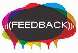 RH DO MORENO: Preciso lhe dar um feedback!