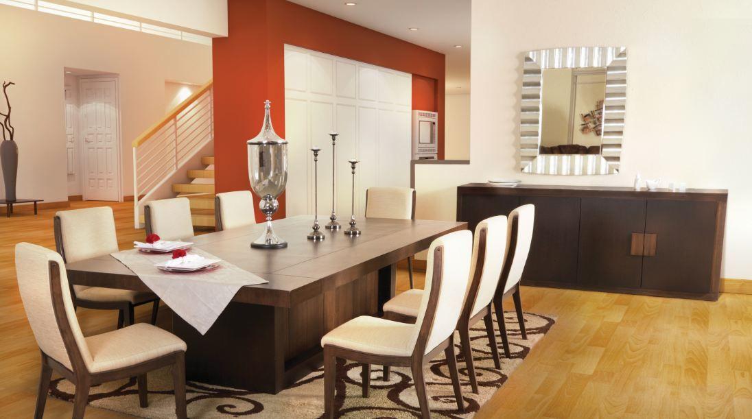 Tienes dudas en la #decoración de tu hogar? en #muebles placencia ...