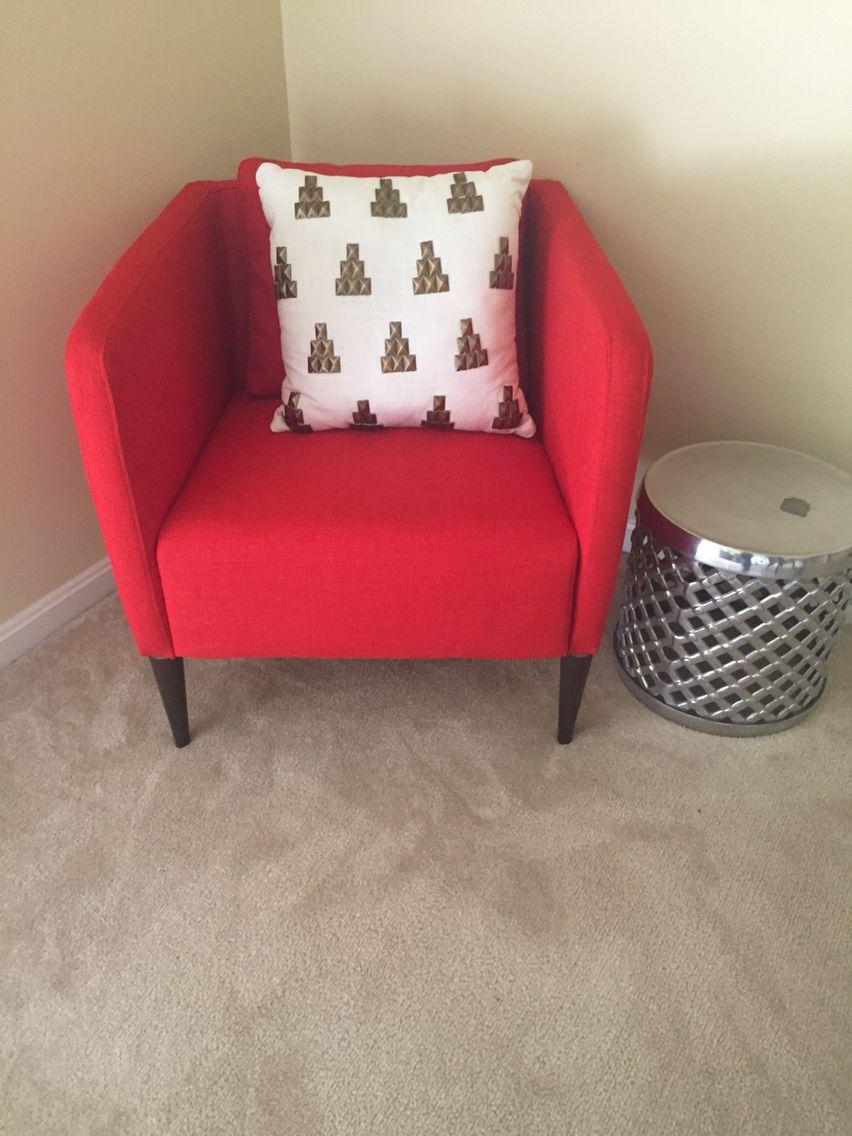 Mid Century Style Replacement Sofa Legs. Fits Ikea Karlstad