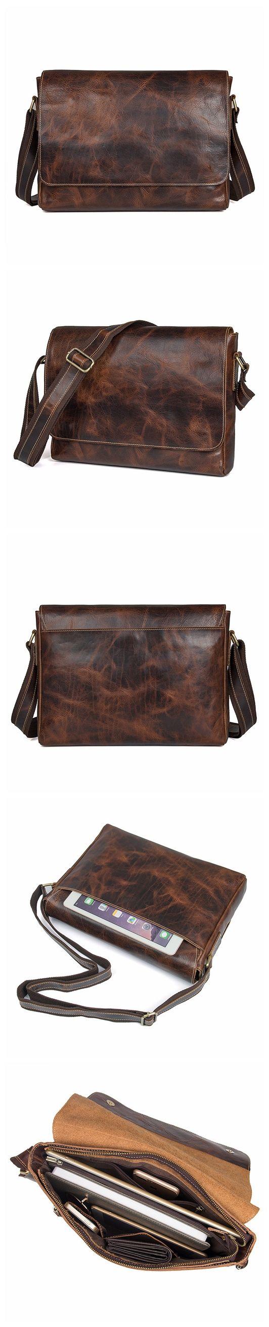 dc9e4b13aa Messenger Bag Ebay Work Messenger Bag Mens Best Mens Leather Messenger Bag  1036