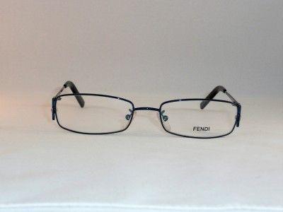 db7916a1365 fendi glasses frames for women