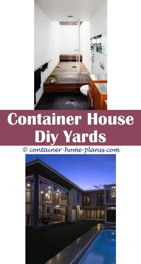 Shipping Container Homes Vancouver.2500 Container Home.Shipping Container  Home Design Kit   Container Home Plans. 1561427929 #ContainerHomeDesign