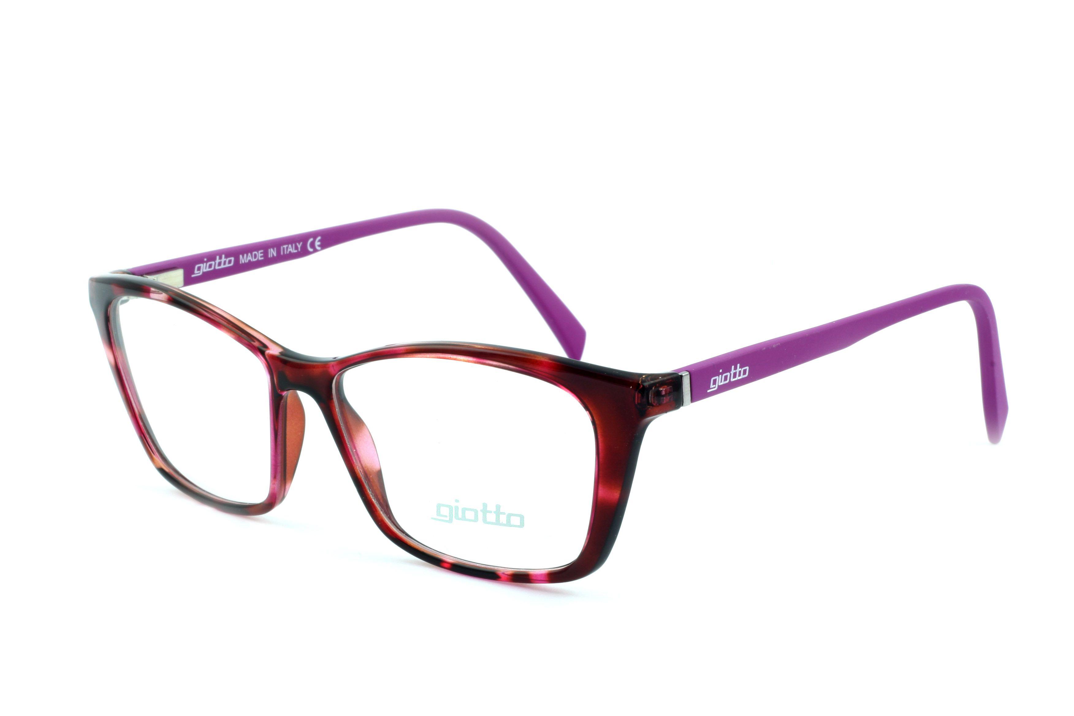 Vackra glasögon. Köp glasögonbågar med styrka.