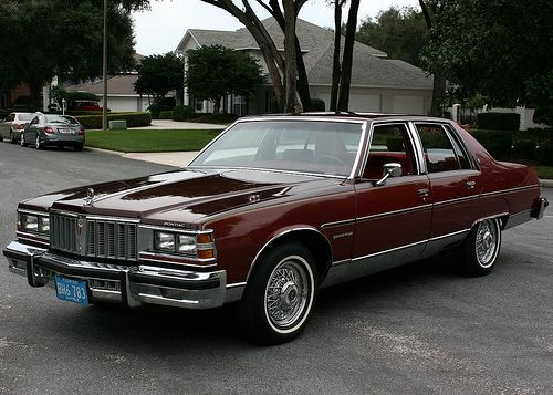 Pin By Montaque On Old Skool Cars In 2020 Pontiac Cars Pontiac Bonneville Gm Trucks