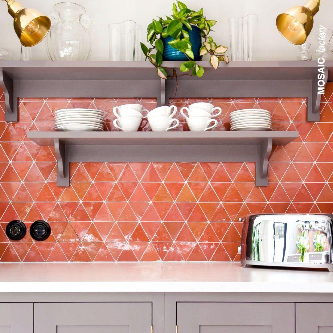 Colourful Kitchen Backsplash Tiles Mosaic Factory Kitchen Tiles Backsplash Colorful Kitchen Backsplash Orange Kitchen Walls Colorful kitchen backsplash tiles
