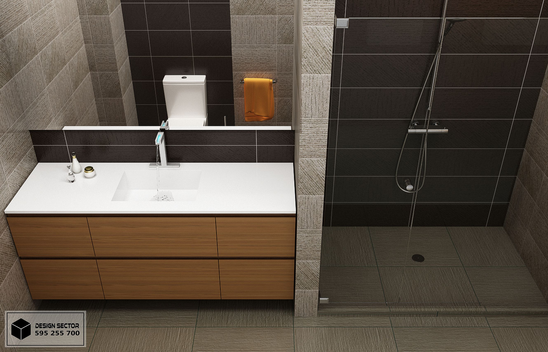 595 255 700 ინტერიერისდიზაინი Lighted bathroom mirror
