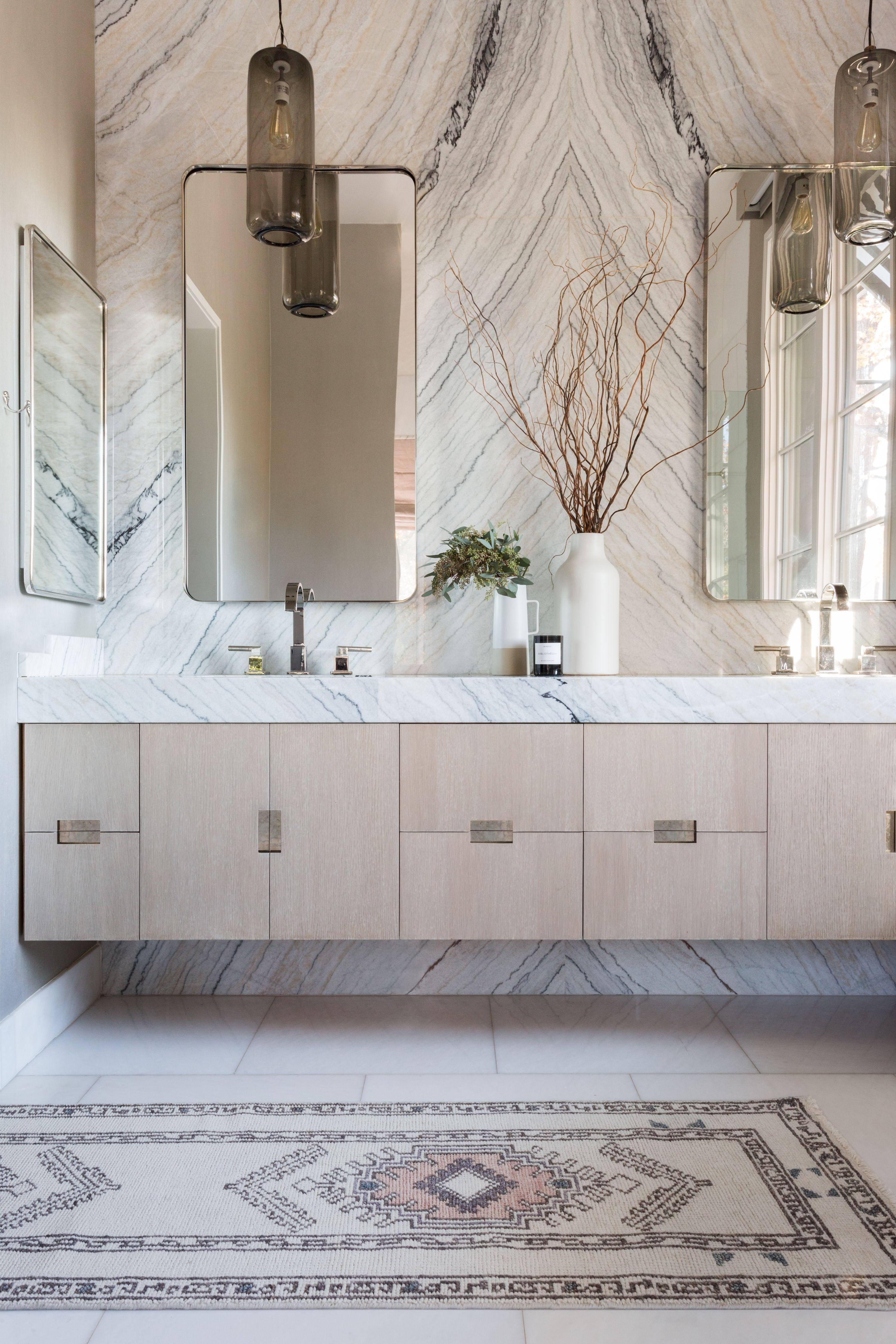 Zehra Rug In 2020 Bathroom Styling Bathroom Interior Bathroom Interior Design