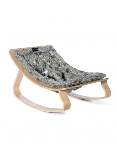 transat b b levo by charlie crane. Black Bedroom Furniture Sets. Home Design Ideas