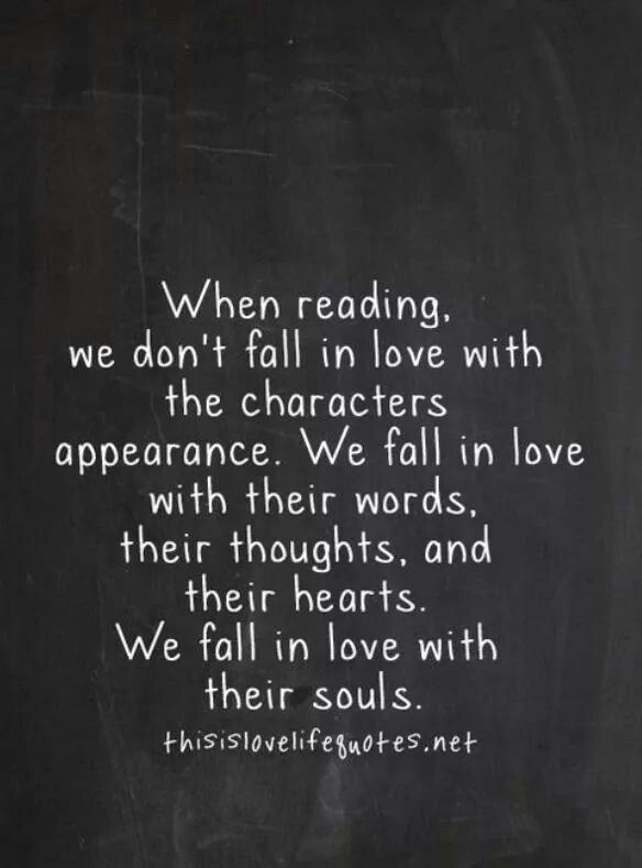 Nerdy Love Quotes Amazing Their Words  Books  Pinterest  Books Book Worms And Book Nerd