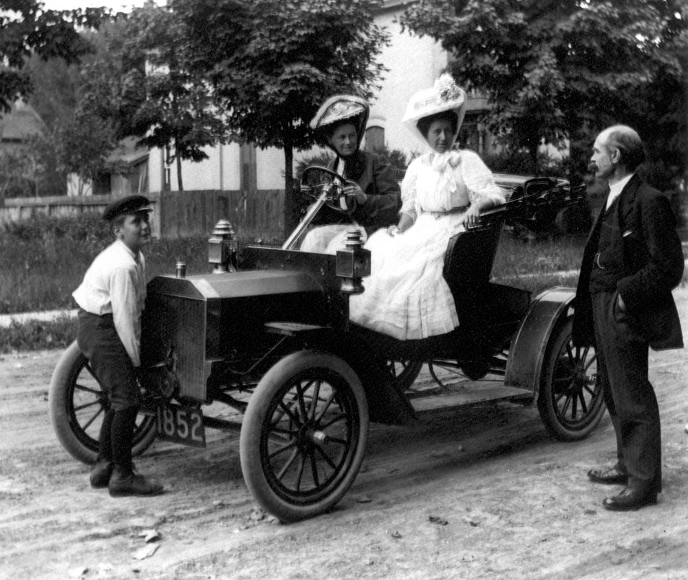 1908 ford model t | advertizng | pinterest | ford, ford models and