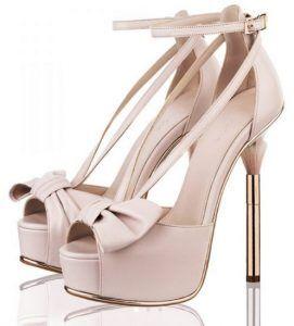 17ba9de7ae0 Γυναικεία παπούτσια Dukas για την Άνοιξη – Καλοκαίρι 2019 και οι τιμές  τους! Καλοκαιρινά πέδιλα Dukas 2019 collection dukas kalokairi 2019
