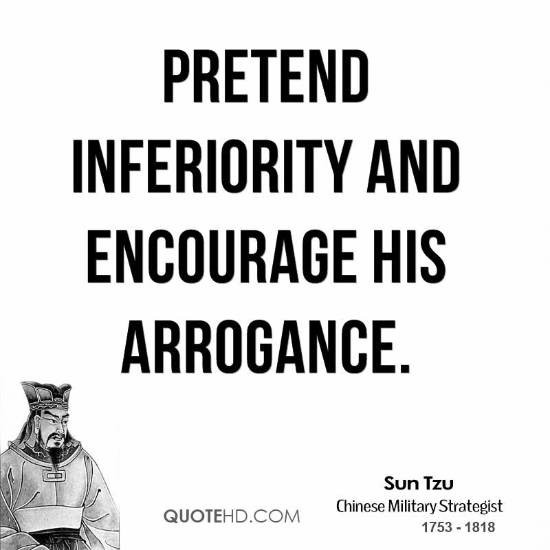 Sun Tzu Quotes QuoteHD Words to live by Pinterest