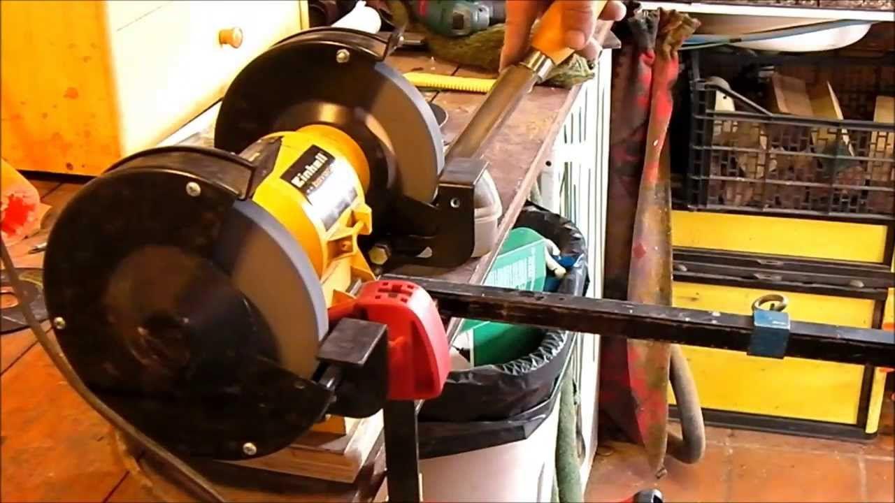 32 Herramientas Caseras Gubia De Debastar Herramientas Caseras Herramientas Basicas Para Carpinteria Herramientas