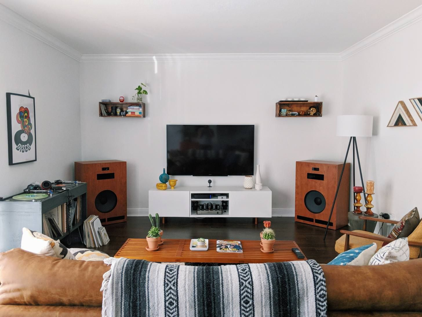 Image result for  Easy Methods to Boost Your Home Sound System