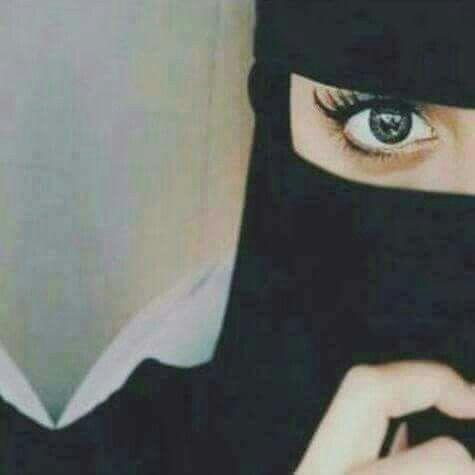 لآ ي وج د أ ح د م ش غ ول الم س أ ل ة ف ق ط ت ع ت م د ع ل ى الأ و ل و ي ات Arabian Women Niqab Fashion Girl Hijab