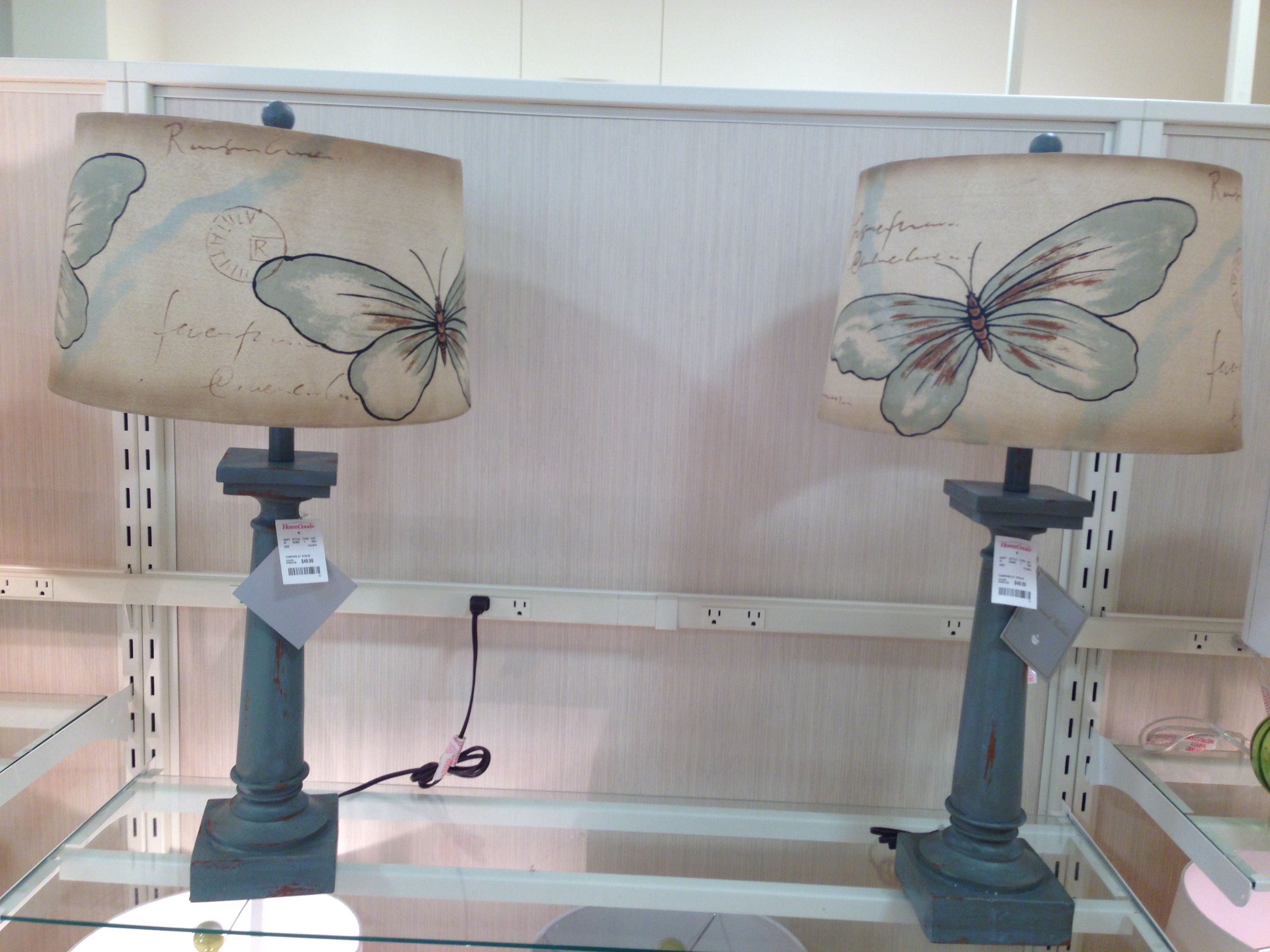 Cool lamp shades. Modern lamp shades, Antique lamp