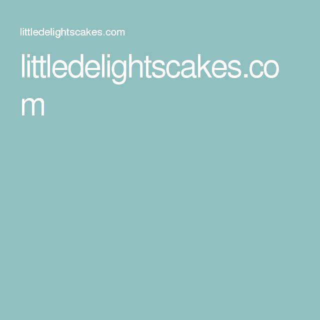 littledelightscakes.com