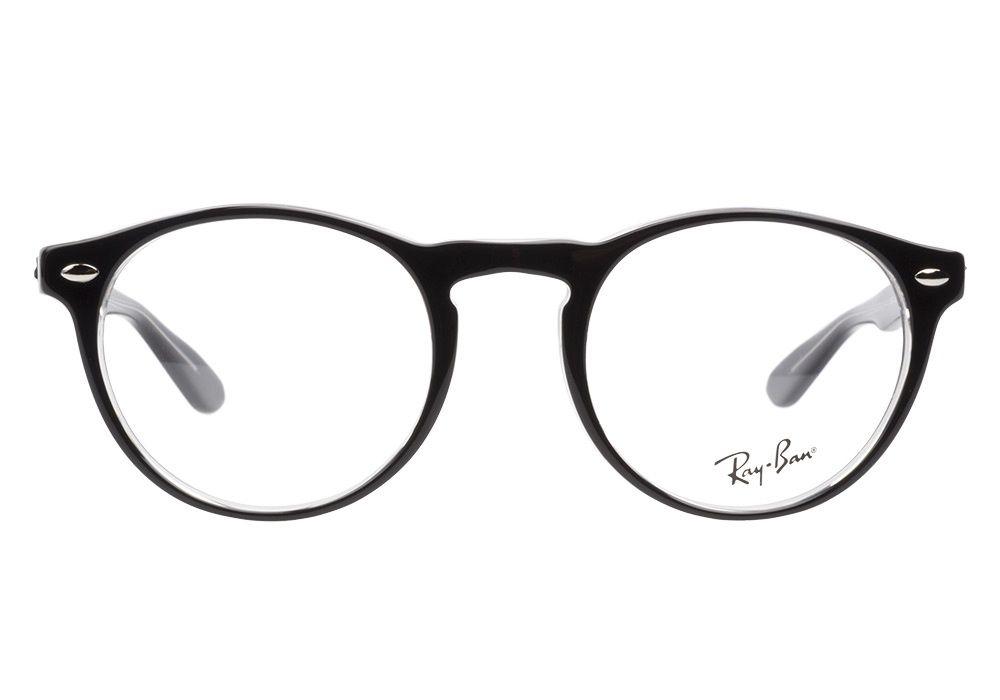 10 Tips To Buy Grade Glasses Online
