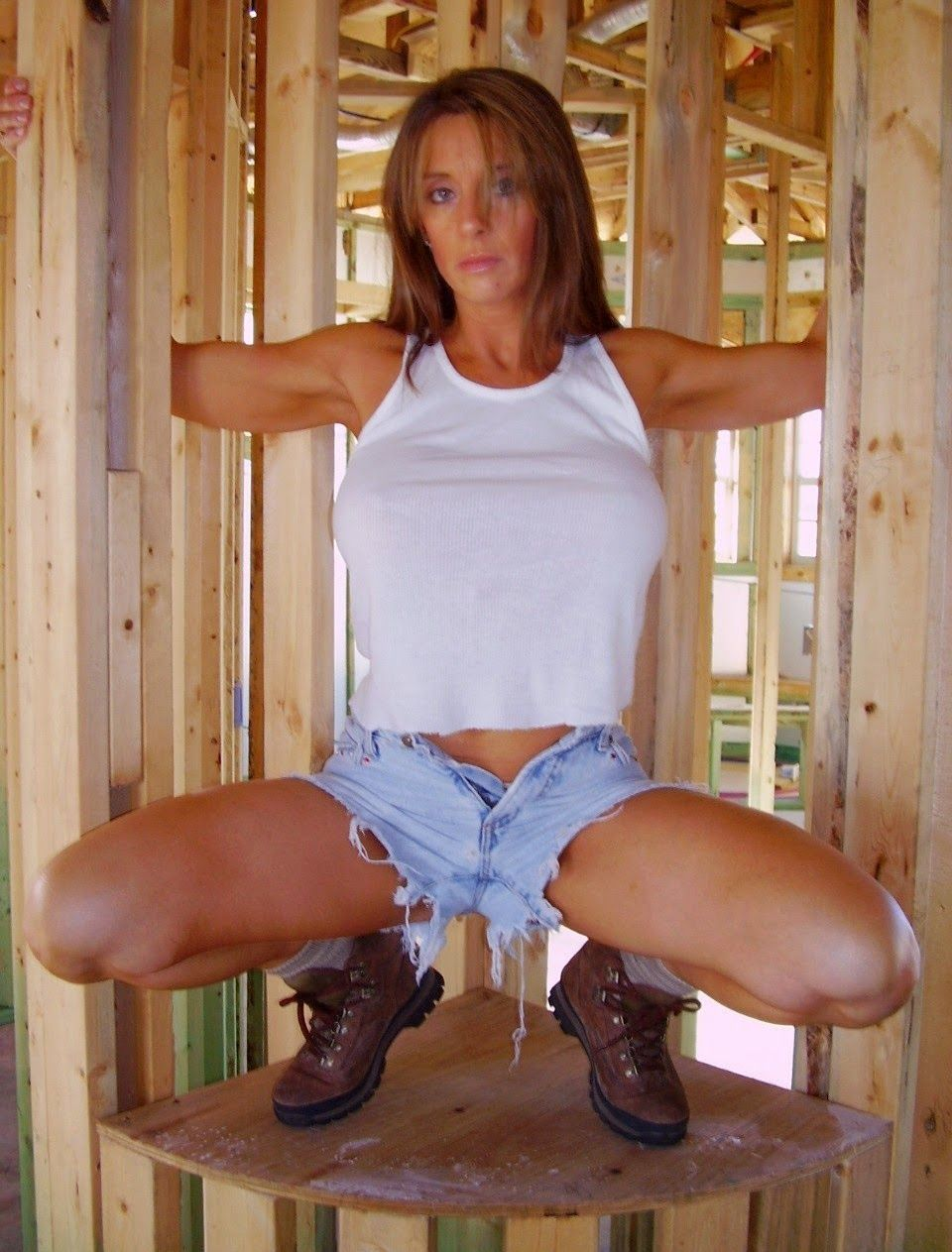 Erotic Massage Handjob