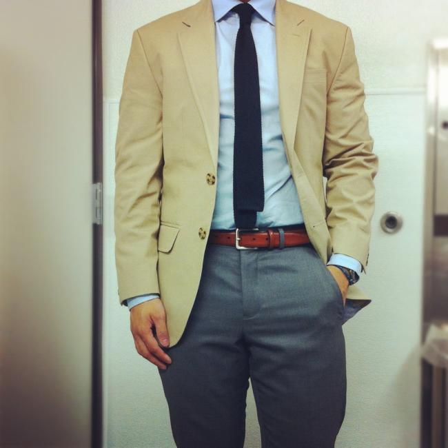 Dicas essênciais para se vestir com elegância| The Hype BR