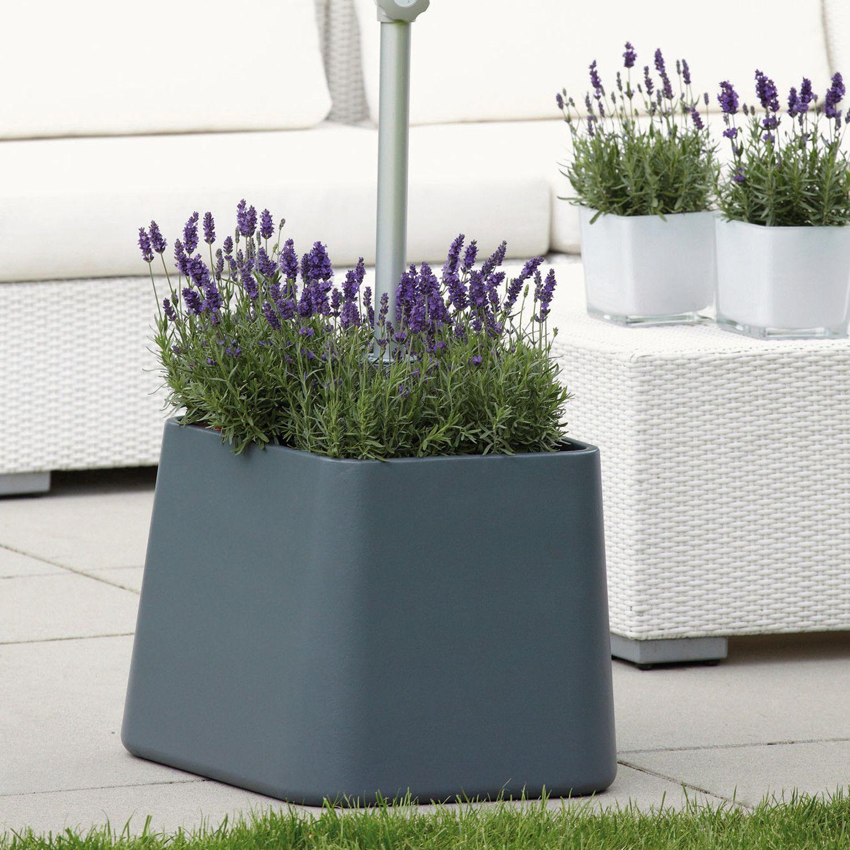 jan kurtz fill up schirmst nder sonnenschirme pinterest sonnenschirm schirm und. Black Bedroom Furniture Sets. Home Design Ideas