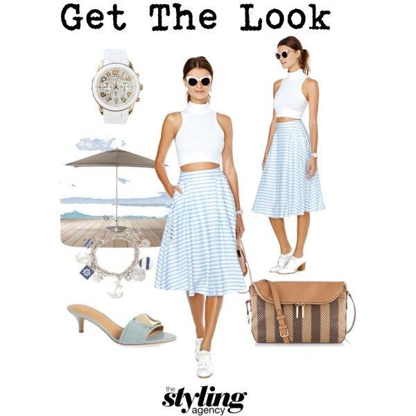 Summer Girl  #Nautical trend ever so stylish  #stropez #monaco #montecarlo #marbella #ibiza #yacht #superyacht