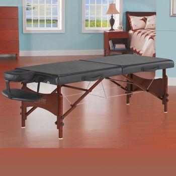 Costco Wholesale Massage Table Costco Home Decor