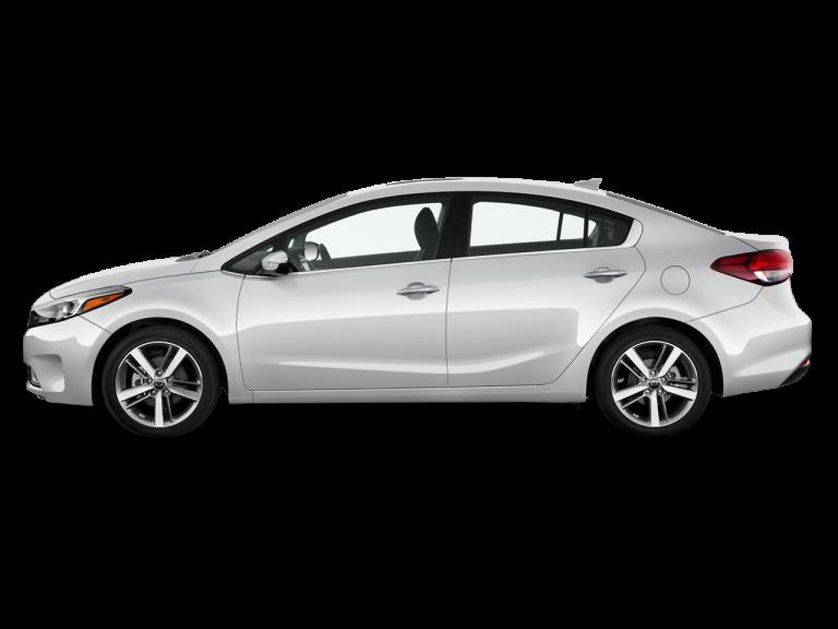 No Money Down Car Loans Car loans, Car