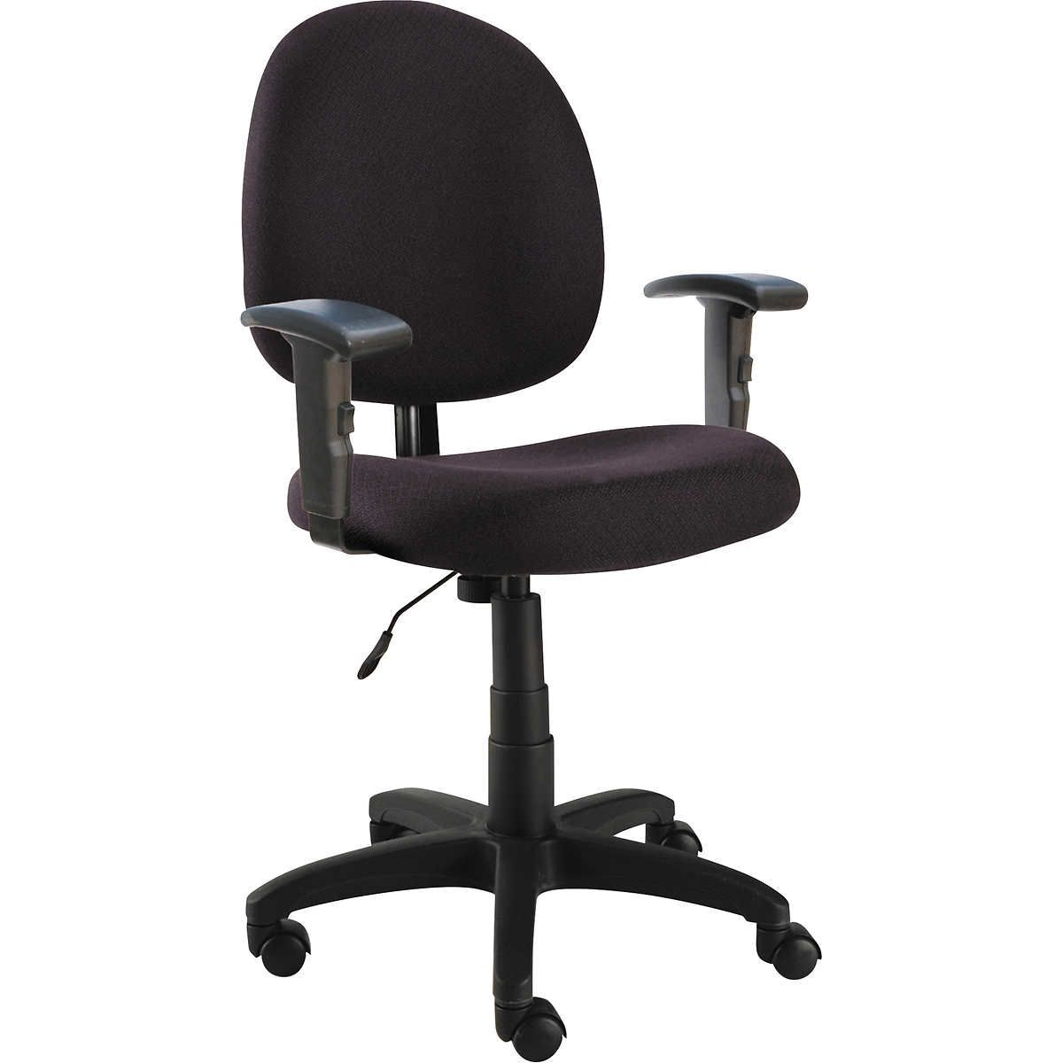 alera office chair manual
