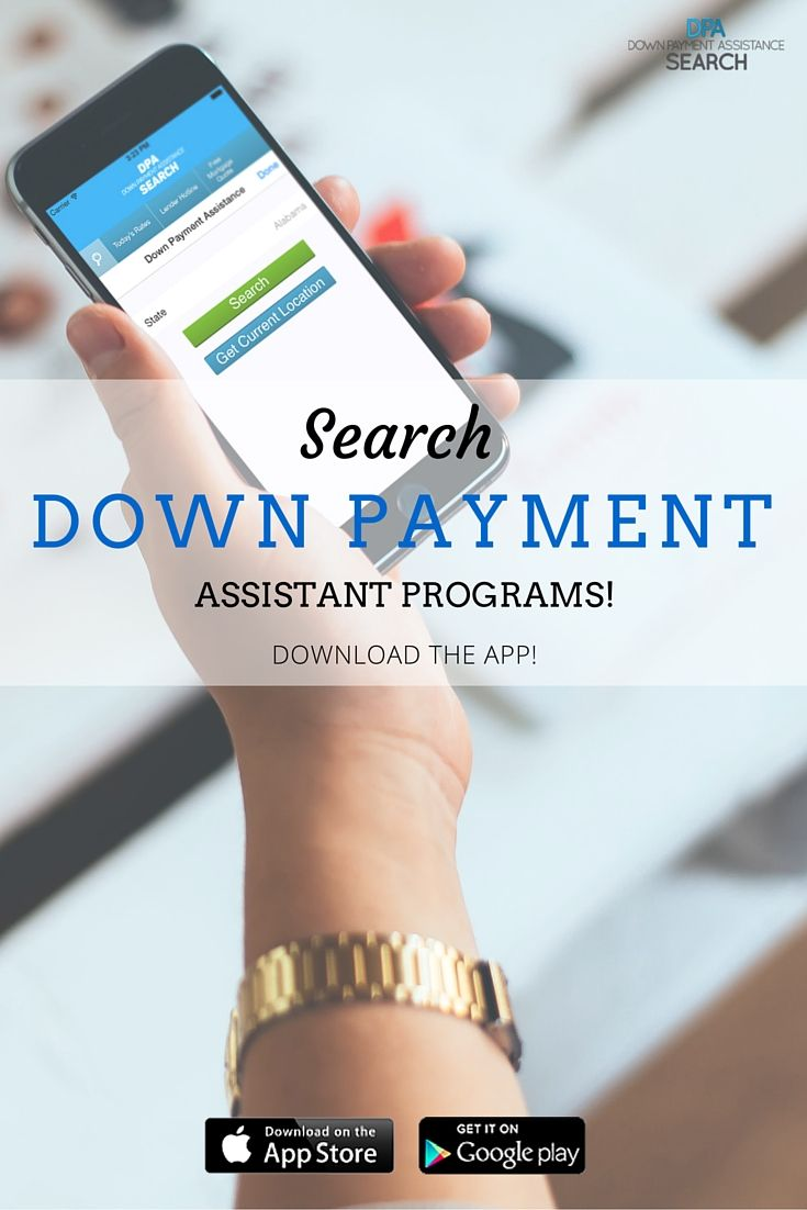 73 Down Payment Assistance Programs Ideas Down Payment House House Styles