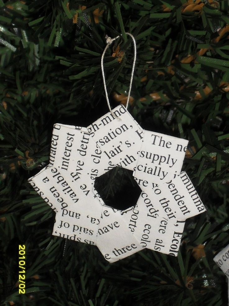 Very Simple Christmas Ornament Crafts Crafts Xmas Crafts