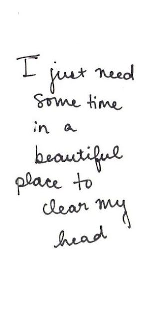 Definitely...