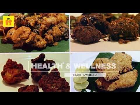 Diet plans and healthy recipes video banana and vegetarian and diet plans and healthy recipes video banana and vegetarian and non vegetarian proteins forumfinder Choice Image
