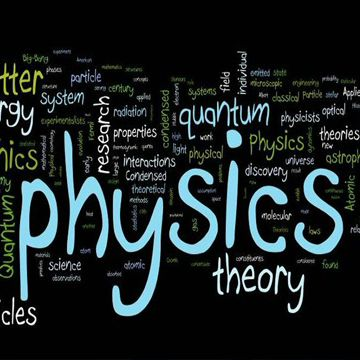 physics assignment help online physics is a subject physics assignment help online physics is a subject that deals