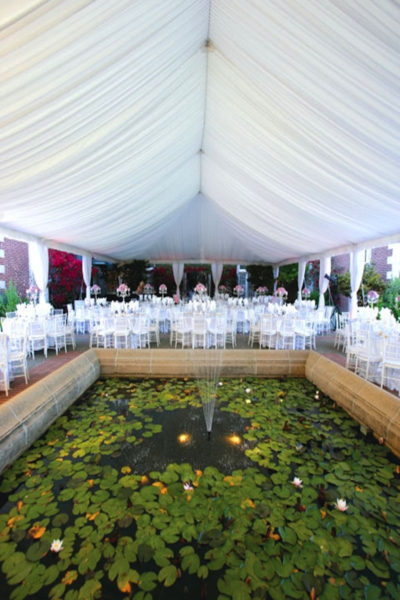 Kohl Mansion Weddings Get Prices For Peninsula Wedding Venues In Burlin Ca